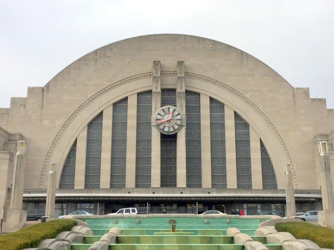 union terminal 1.jpg