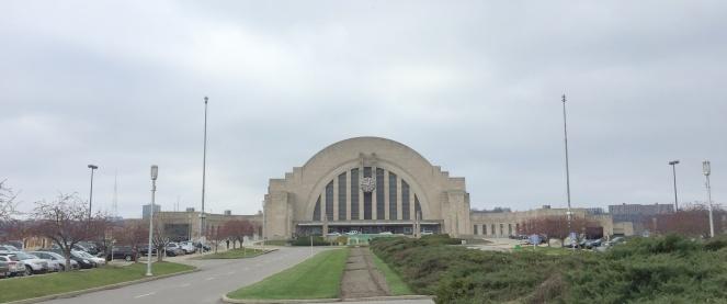union terminal 2.jpg