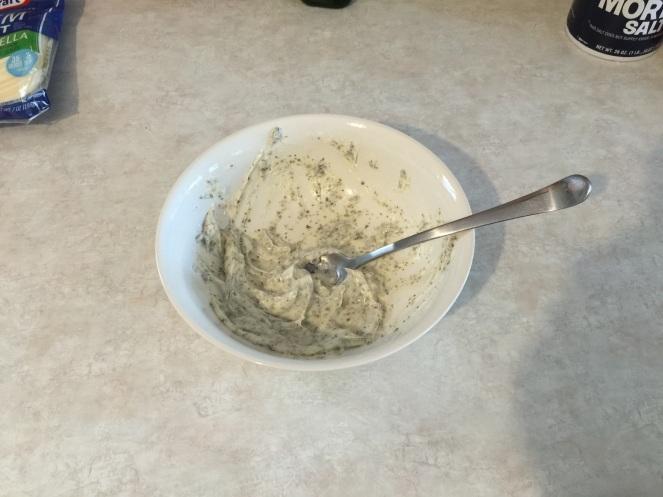 butter spread.jpg