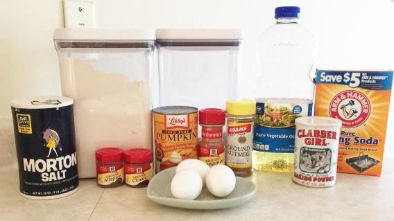 ingredients-3