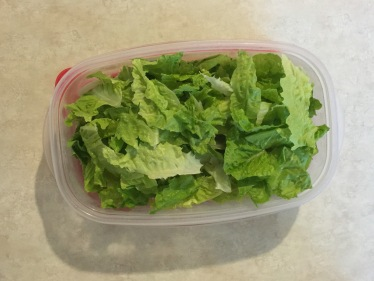 romaine-and-iceberg-medley