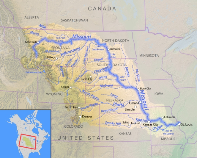 Map_Missouri-River_wikimedia
